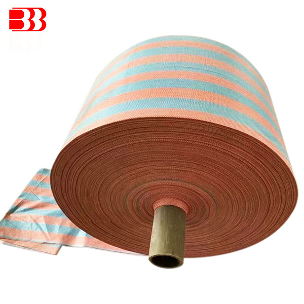 pp-woven-fabric-roll-6